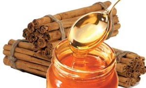 Amazing Benefits of Honey and Cinnamon